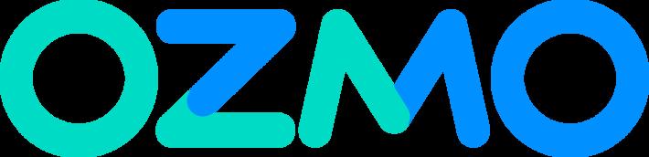 Ozmo Logo